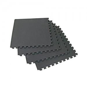 66fit-Tapis-interconnectables-EVA-60-cm-x-60-cm-x-13-mm-x-4-pices-0