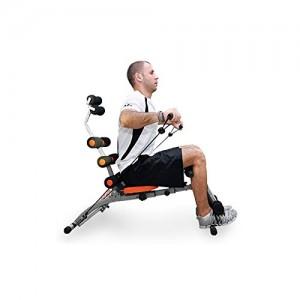 achat bancs de musculation sur muscushop. Black Bedroom Furniture Sets. Home Design Ideas