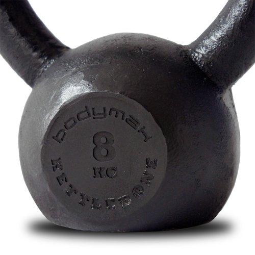 Bodymax-Kettlebone-Kettlebell-16-kg-0