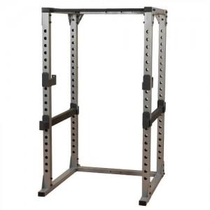 Bodysolid-Power-Rack-Base-GPR378-0