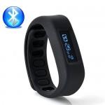 Bracelet-connect-Coach-dactivits-Fitness-Bluetooth-210-Suivi-Activits-pdomtre-Chrono-suivi-du-Sommeil-pour-Smartphones-Android-233--44-Noir-BB-02-0
