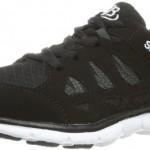 Bruetting-Spiridon-Fit-Chaussures-de-fitness-homme-0