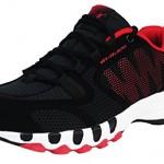Chaussures-randonnee-pour-femme-homme-garcon-chaussures-marche-nordique-sports-fitnessPointure-39-0