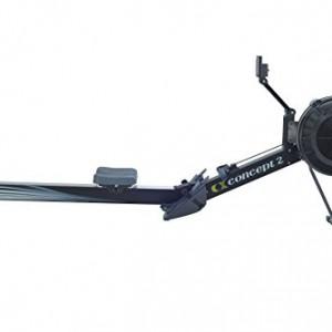 Concept2-Modle-D-Rameur-avec-cran-PM5-Noir-0