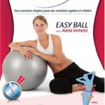 Easy-Ball-No-Stress-Fitness-0