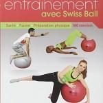 Entrainement-avec-Swiss-Ball-Sant-forme-prparation-physique-0