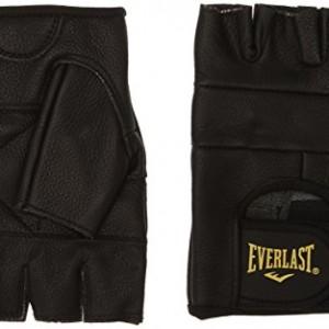 Everlast-EX2474LG-Gants-de-fitness-en-cuir-Noir-L-0