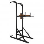 GETFIT-Force-PT-Power-Tower-0