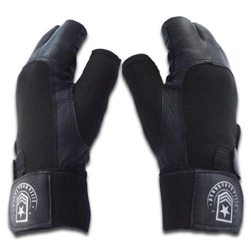achat gants musculation gants d entra nement en cuir haute qualit. Black Bedroom Furniture Sets. Home Design Ideas