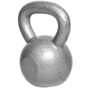 Gorilla-Sports-Classique-Kettlebell-de-16-kg-0