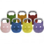 Gorilla-Sports-Kettlebell-de-comptition-de-12-kg-0