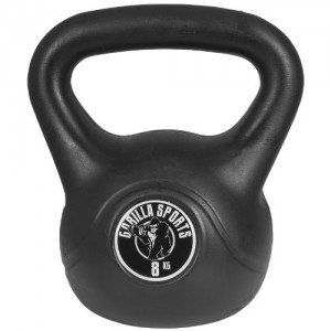Gorilla-Sports-Kettlebell-plastique-avec-logo-Gorilla-Sports-2-kg-0