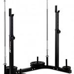 JK-Fitness-6065-Support-pour-haltres-0