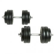 Kit-haltres-30-kg-0
