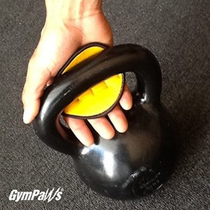 La-Nouvelle-Alternative-aux-Gants-de-Musculation-Gants-de-CrossFit-entranement-physique-crois-en-CUIR-Poignes-dentranement-Jaune-0