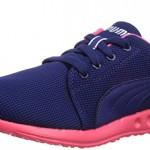 Puma-Carson-Runner-Wns-Chaussures-de-fitness-pour-femme-Bleu-Blau-04-blueprint-omphalodes-39-EU-0