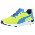 Puma-Pulse-XT-Sport-Chaussures-de-fitness-hommes-Jaune-Gelb-sulphur-spring-cloisonn-01-45-EU-0