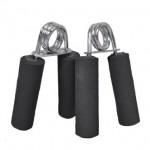 Rucanor-Mousse-05-kg-Musclets--ressorts-Noir-35-mm-0