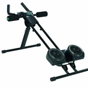 TV-Top-Ventes-02678-Fitmaxx-5-Appareil-abdominaux-pour-fitness-noir-0