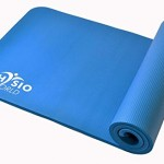 Tapis-de-Sport-pais-en-Mousse-NBR-YogaPilatesFitness-PhysioWorld-15mm-Bleu-0