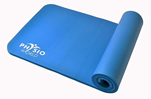 tapis de sport pais en mousse nbr yogapilatesfitness - Tapis De Sport