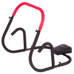 Ultrasport-AB-Trainer-AB-Roller-Appareil-dentranement-abdominal-0