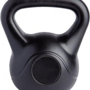 Ultrasport-Kettlebell-en-vinyle-Noir-16-kg-0
