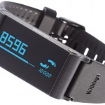 Withings-Pulse-Ox-Tracker-dactivit-sommeil-rythme-cardiaque-SPO2-Noir-0