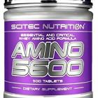 ACIDE-AMINE-Amino-5600-500-comprims-Scitec-Nutrition-0