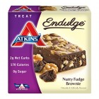 Atkins-Endulge-Noix-de-Brownie-fondant-5-barres-14-oz-40-g-de-chaque-0
