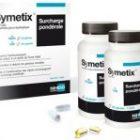 NHCO-NUTRITION-NHCSSYM115-Brleurs-de-graisse-Symetix-2-Piluliers-de-56-Glules-0