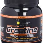 OLIMP-SPORT-NUTRITION-Creatine-1250-Mega-Caps-400-caps-0