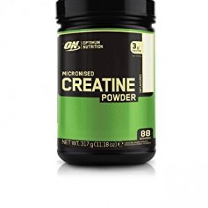 Optimum-Nutrition-Cratine-Monohydrate-en-Poudre-317-g-0