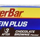 Powerbar-30-Barres-Proteinplus-Low-Sugar-Got-Chocolat-Brownie-0