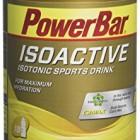 Powerbar-Boisson-Energtique-Isoactive-Got-Lemon-Flavour-0