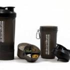 Smartshake-Shaker-800-ml-Taille-XL-Edition-Gunsmoke-0