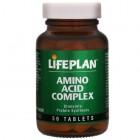Stratgie-de-vie-complexe-dacides-amins--50-capsules-0
