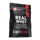 100-Real-Whey-Protein-1250-g-Chocolat-0
