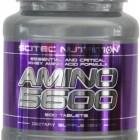 Amino-5600-500-comprims-Scitec-nutrition-0