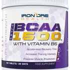 BCAA-1500-Comprims-de-BCAA-Ultra-Strength-1500mg-par-comprim-Les-Meilleurs-Complments-dAcides-Amins-Ramifis-pour-Faire-Passer-Votre-Entranement-Au-Niveau-Suprieur-3-Mois-dUtilisation-0