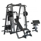 Bodymax-Smith-machine-0