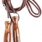 Corde--sauter-en-cuir-Golden-Stallion-pour-un-entranement--la-corde--sauter-authentique-0