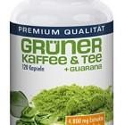 Extrait-de-caf-vert-th-vert-et-guarana-Formule--haute-dose-de-caf-vert-th-vert-guarana-120-capsules-vgtaliennes-Produit-100-naturel-et-pur-premium-qualit-0