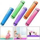 Fami-Yoga-Style4MM5MM10MM-pais-EVA-Durable-tapis-de-yoga-anti-drapant-Exercice-Pad-Fitness-paisseur4MM-0