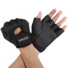 Gants-sport-halterophilie-aviron-Boxe-Fitness-Bodybuilding-Gym-Velo-Cyclisme-VTT-Sport-Gloves-fitness-musculation-S-noir-0