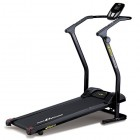 JK-Fitness-MF101-Tapis-de-course-Magntique-0