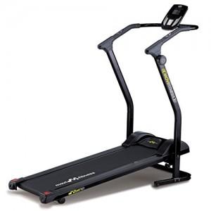 JK-Fitness-MF101-Tapis-de-course-Magntique-0