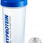 MyProtein-Shaker-Bottle-600ml-0