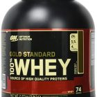 Optimum-Nutrition-Protine-100-Whey-Gold-Standard-Double-Chocolat-22-kg-0