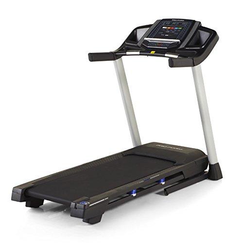 achat proform endurance s7 5 tapis de course 18km h. Black Bedroom Furniture Sets. Home Design Ideas